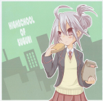 suguri suguri_(game) tagme  rating:Safe score:3 user:100oj