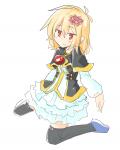 hime suguri_(game) tagme  rating:Safe score:0 user:100oj