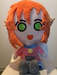 100_percent_oj marie_poppo tagme  rating:Safe score:4 user:Nyanako