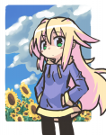 sora sora_(game) tagme  rating:Safe score:0 user:Sjamsjam