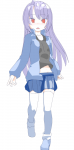 suguri suguri_(game) tagme  rating:Safe score:1 user:Sjamsjam