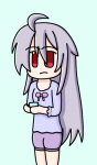 suguri suguri_(game) tagme yoshister  rating:Safe score:0 user:Yoshister