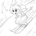 coffgirl suguri suguri_(game) tagme  rating:Safe score:0 user:spagnips