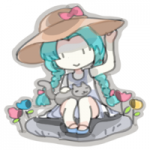 hoshino_reika starbreaker tagme  rating:Questionable score:0 user:Sora