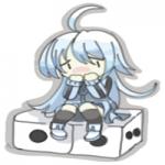 chibi dices suguri tagme  rating:Questionable score:0 user:Sora