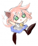 100_percent_oj marie_poppo tagme  rating:Safe score:2 user:Babidy