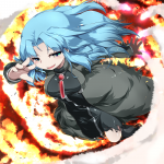 acceleration_of_suguri_2 sora_(game) starbreaker tagme tudanum  rating:Safe score:1 user:ikusene