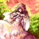 alte sora_(game) tagme  rating:Questionable score:0 user:Nyanako