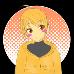 saki suguri_(game) tagme  rating:Safe score:0 user:Sjamsjam