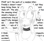 fnaf_gf mangleanon mask meme meta prize_puppet theorycrafting  rating:Safe score:0 user:mangleanon