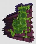 /monster/ monster_girl slime slime_girl tagme  rating:Questionable score:0 user:daniel
