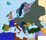 alternate_history europe germany tagme world_war_2  rating:Questionable score:8 user:Elco