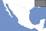 central_america mexico tagme  rating:Safe score:3 user:Samsid