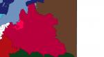 1619 baltic_sea color denmark europe holy_roman_empire lithuania ottoman_empire poland polish_lithuanian_commonwealth prussia russia russian_empire sweden swedish_empire truce_of_deulino  rating:Safe score:0 user:TheDarkLord