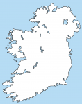 blank ireland no_borders  rating:Safe score:4 user:Michi_Maps