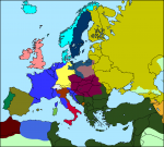 europe french_empire tagme  rating:Questionable score:2 user:Elco