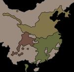 china tagme three_kingdoms  rating:Safe score:2 user:FizCap