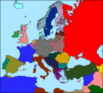 1939 andorra belgium bulgaria danzig denmark egypt estonia europe finland france germany greece hungary iceland iran ireland italy latvia liechtenstein lithuania luxembourg netherlands norway portugal romania san_marino soviet_union spain subdivisions sweden switzerland tagme turkey united_kingdom world_war_2 yugoslavia  rating:Questionable score:6 user:lordvader
