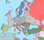 1942 2017 deutschland germany world_war_2  rating:Explicit score:4 user:lekolcugh
