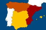 1936 alternate andorra france kaiserreich portugal spain spanish_civil_war  rating:Questionable score:0 user:BalticViking