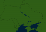 crimea moldova romania russia ukraine  rating:Questionable score:3 user:mubarekyigit
