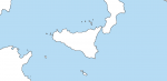 italy malta sicily tunisia  rating:Safe score:1 user:lekolcugh