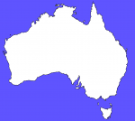 australia blank blank_map oceania tagme  rating:Safe score:2 user:adrianus12