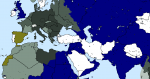 1943 greek_jimm_mapper italy japanese_empire nazi_germany soviet spain turkey union vichy_france world_war_2  rating:Explicit score:2 user:lekolcugh
