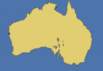 australia tagme  rating:Questionable score:1 user:mubarekyigit