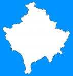 kosovo  rating:Explicit score:-1 user:Turkic_Mapper_(Arnavut)