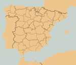 spain subdivisions tagme  rating:Questionable score:1 user:Elco