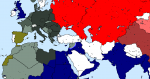 1941 greek_jimm_mapper italy japanese_empire nazi_germany soviet spain turkey union vichy_france world_war_2  rating:Explicit score:1 user:lekolcugh