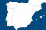 andorra france gibraltar iberian_peninsula portugal spain  rating:Explicit score:1 user:BalticViking