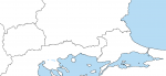 albania gallipoli greece istanbul macedonia serbia thrace turkey  rating:Explicit score:1 user:lekolcugh
