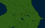armenia azerbaijan caucasia georgia russia turkey  rating:Questionable score:5 user:mubarekyigit
