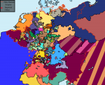 1789 europe holy_roman_empire tagme  rating:Safe score:7 user:JediHDMapping