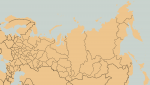 oblast russia subdivisions tagme  rating:Questionable score:2 user:Elco