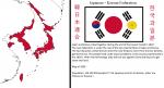 1900 alternate_history asia china japan korea russia  rating:Safe score:1 user:Astrolys