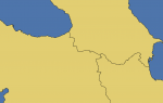 1914 caucasia iran ottoman persia russia world_war_1  rating:Safe score:0 user:mubarekyigit