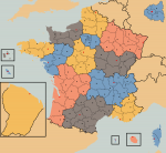 france subdivisions tagme  rating:Questionable score:3 user:Elco