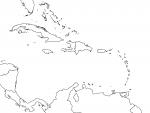 antilles_central_america cuba_havana  rating:Explicit score:1 user:skanderbeg1400