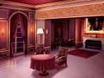 night room tagme  rating:Safe score:0 user:kiralushia