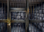prison tagme  rating:Safe score:0 user:kiralushia
