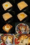 bread breakfast cheese cheese_product egg pan_fry why_would_you_do_that  rating:Safe score:0 user:ck