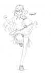 fromrararchive tagme  rating:Questionable score:0 user:drawfriends