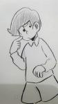 1boy crayon_shin-chan cute kazama_toru_(crayon_shin-chan) momo_(artist) shin-chan  rating:Safe score:0 user:enpitsu