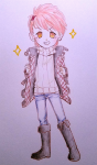 hinamori_amu tagme  rating:Safe score:0 user:mewmew197