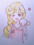 aho_(artist) kaoru_hanase tagme tamako_market  rating:Safe score:0 user:enpitsu