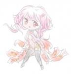 elaizy_(artist) guilty_crown yuzuriha_inori  rating:Safe score:0 user:Inorifag
