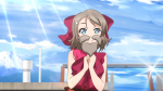 character_request tagme  rating:Safe score:0 user:fembeard